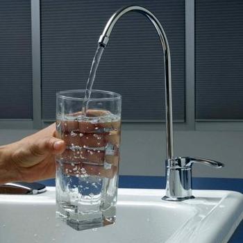 производители фильтров для воды