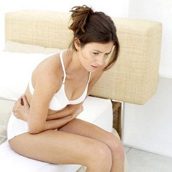 недостаточное потребление жидкости вредит  здоровью