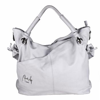 женские сумки из Италии