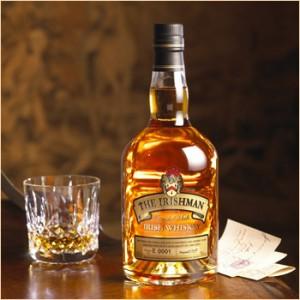 Виски single malt