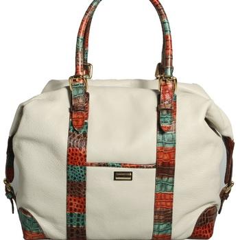 Женские сумки от Gilda Tonelli
