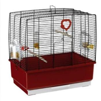 купить клетку для птиц