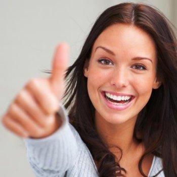 Ещё несколько советов для счастливой женщины