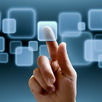 Статья о hi-tech технологиях