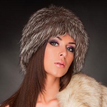 КАК сберечь здоровыми волосы зимой