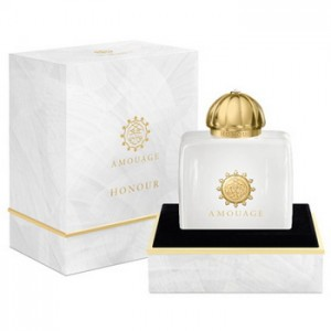 Amouage Honor Woman