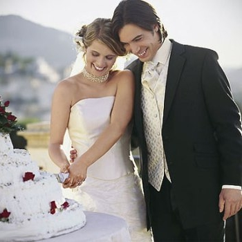 Свадебный костюм жениха: одеваемся в соответствии с личным стилем и фигуре