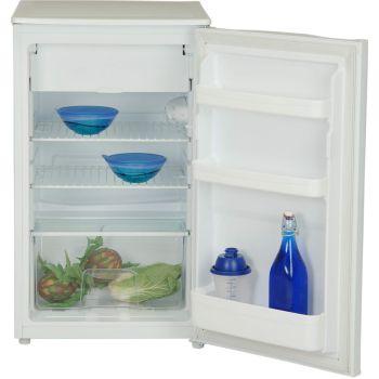 Мини–холодильник – функциональность и компактность