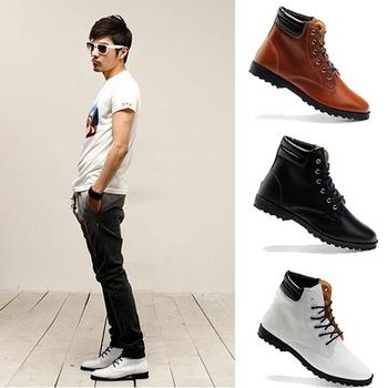 Обувь Casual