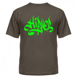 купить футболку  магазин футболок Poomba.Ru