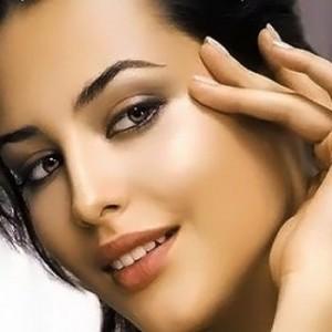 Косметология и женщина