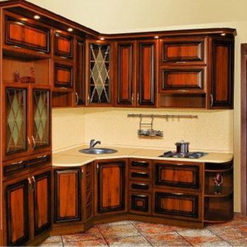 Классика мебели из Белоруссии