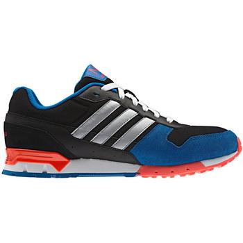 Как выбрать кроссовки в интернет магазине
