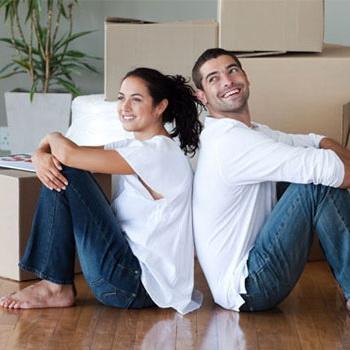 Этапы удачного переезда квартиры