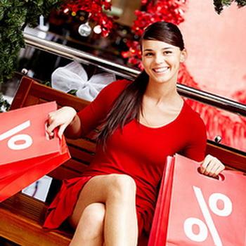 Как правильно покупать товары на распродажах