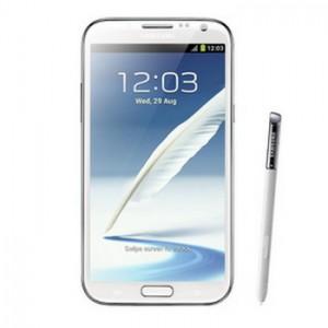 Тот самый Samsung