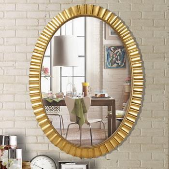 Как правильно выбрать настенные зеркала?