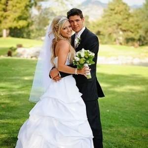 Условия аренды свадебного кортежа