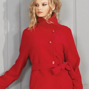 Cтиль и модная одежда
