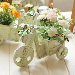 Искусственный-розы-велосипед-автомобиль-завод-держатель-внутренних-дел-свадьба-DIY-декор.jpg_350x350