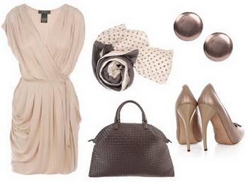 Одевайся модно