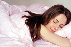 Здоровый сон – здоровая жизнь