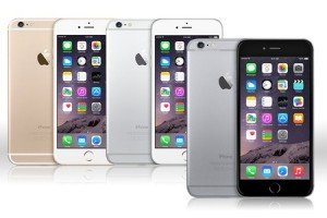 Почему не работает кнопка включения iPhone 6 Plus?