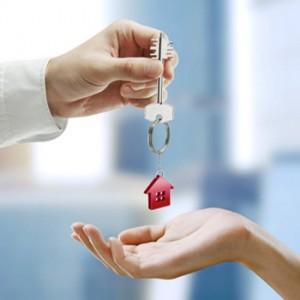 Выбираем свою будущую квартиру!