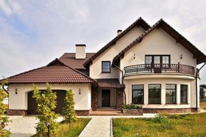 Почему стоит приобрести коттедж, а не квартиру?