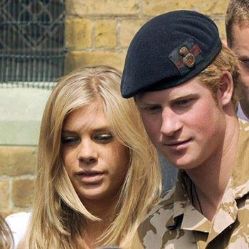 Выйти замуж за военного: хорошо это или плохо?
