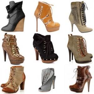1504275028_Shoes Fall 2016 fashion