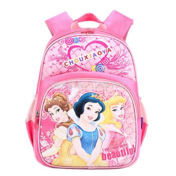 Где купить рюкзак для девочки?