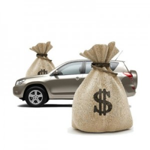 Зачем нужна срочная скупка авто?