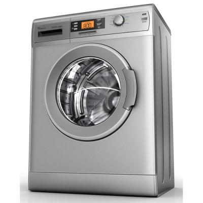 Как правильно выбрать стиральную машинку-автомат