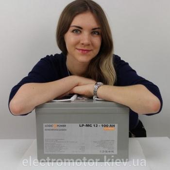 akkumulyator-logicpower-lpm-gl-12-120ah_7125cb44334d4e5_800x600_1