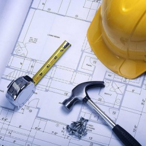 Виды реконструкции зданий и сооружений