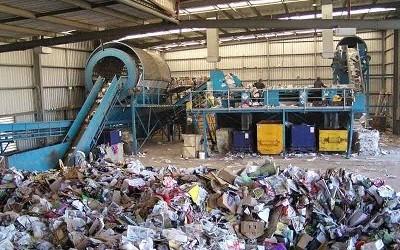 Процесс переработки и утилизации бытовых отходов: особенности