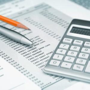 Аутсорсинг в бухгалтерии: чем хороша данная услуга и почему она настолько популярна?