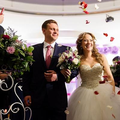 Стильный жених украшение каждой невесты