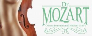 Клиника эстетической медицины «Dr Mozart»