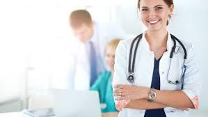 Беременность - выбираем врача