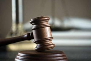 Что делать если на тебя подали в суд?