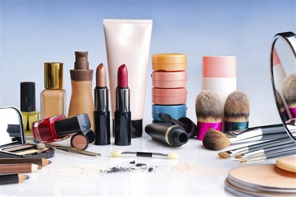 Критерии выбора лечебной косметики