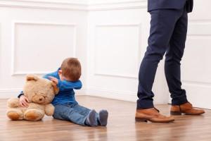 Кого могут лишить родительских прав?