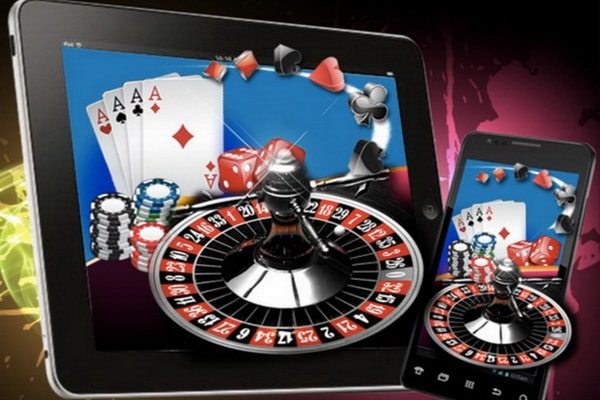 Бонусы в онлайн-казино и их основная опасность