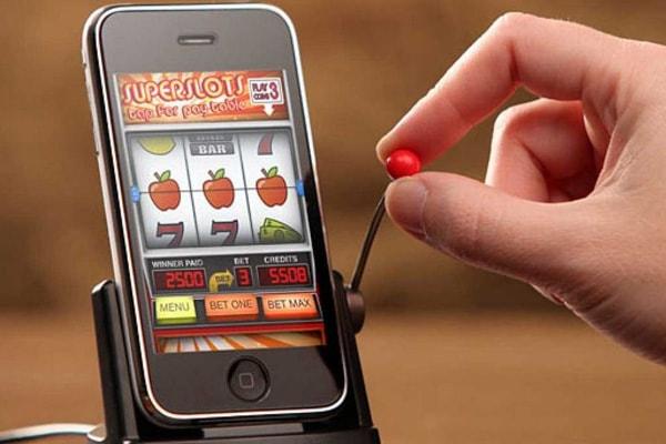 Pin Up Casino – обзор функций БК