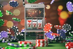 Зеркало Чемпион казино – для чего он нужно