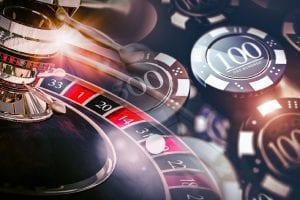 Что следует знать новым пользователям Пинап казино?