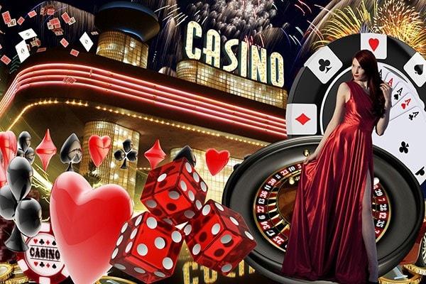 Какую тактику выбрать на Booi Casino?