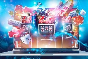 Игровые автоматы, которые стоят внимания